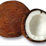 Coconut Oil, A Must Have!